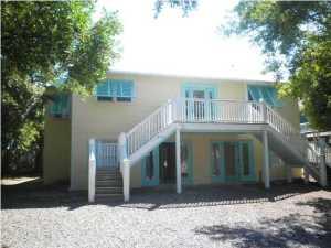 314 Charleston Boulevard, Isle of Palms, SC 29451