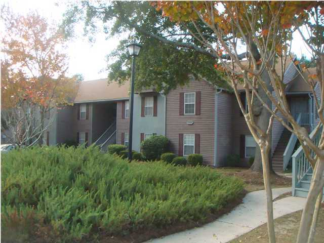 7920 B Parklane Court North Charleston, Sc 29418