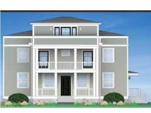 246 Rutledge Avenue, Charleston, SC 29403