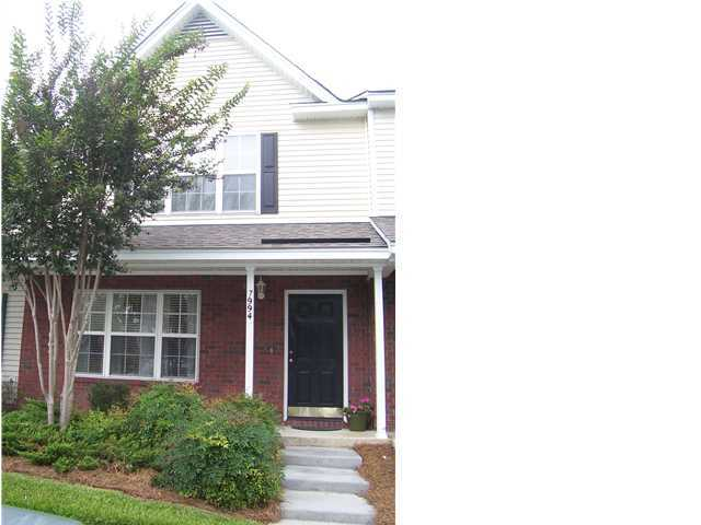 7994 Shadow Oak Drive North Charleston, Sc 29406