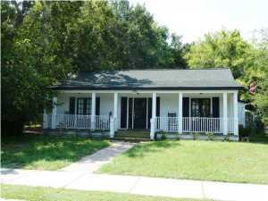 1407 Middle Street, Sullivans Island, SC 29482