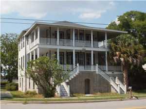 1808 Middle Street, Sullivans Island, SC 29482