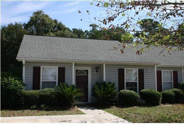 1662 Dexter Lane Charleston, Sc 29412