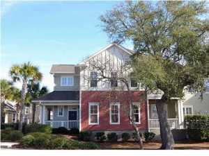 1225 Blakeway Street, Charleston, SC 29492