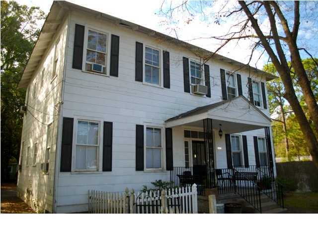 5603 Dobson Street North Charleston, Sc 29406