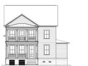 1491 Wando View Street, Charleston, SC 29492