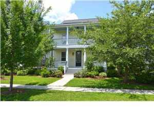 1612 Bulline Street, Charleston, SC 29492