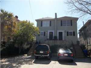 9 Halsey Street, Charleston, SC 29401