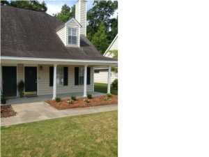 3308 Queensgate Way, Mount Pleasant, SC 29466