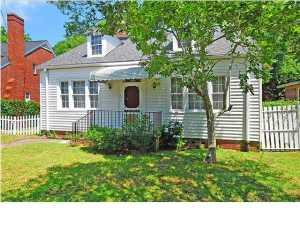 52 Dunnemann Avenue, Charleston, SC 29403