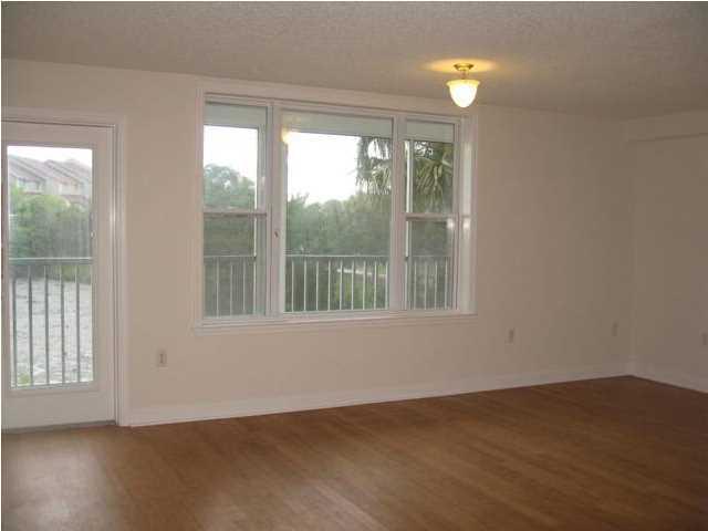Turn of River Homes For Sale - 2395 Folly, Folly Beach, SC - 21