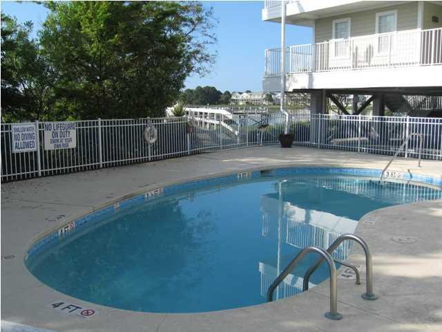 Turn of River Homes For Sale - 2395 Folly, Folly Beach, SC - 1