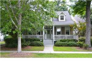 1071 Barfield Street, Charleston, SC 29492