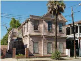 42 Spring Street Charleston, Sc 29403