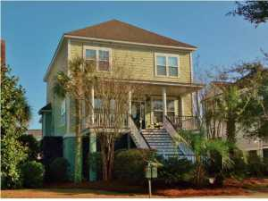 306 Ladd Court, Charleston, SC 29492