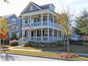 1743 Sailmaker Street, Charleston, SC 29492