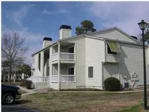1481 Center St, Mount Pleasant, SC 29464