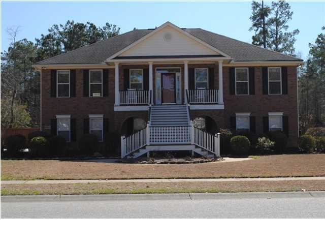 690 Hamlet Circle Goose Creek, SC 29445