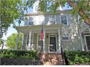 1850 Pierce Street, Charleston, SC 29492