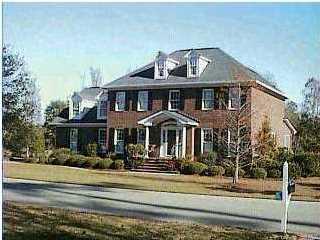 3174 Stanyarne Drive Charleston, Sc 29414