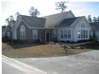 8800 #2804 Dorchester Road North Charleston, Sc 29420
