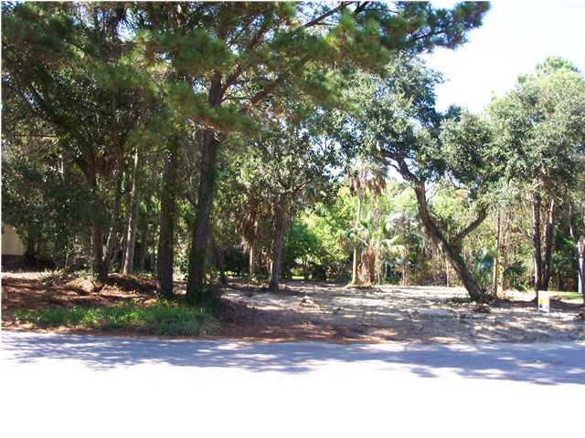 279 Forest Trail Isle Of Palms, SC 29451