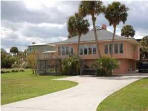 5 53rd Avenue, Isle of Palms, SC 29451
