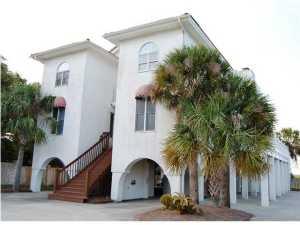 3502 Palm Boulevard, Isle of Palms, SC 29451