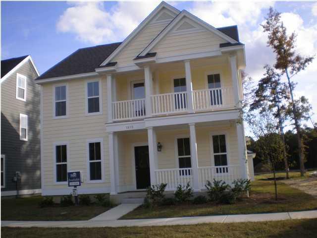 1878 Carolina Bay Drive Charleston, Sc 29414