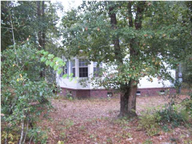 7175 Parkers Ferry Road Adams Run, SC 29426