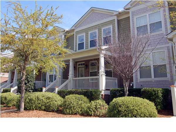 2316 Daniel Island Drive Charleston, SC 29492