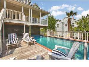 211 Charleston Boulevard, Isle of Palms, SC 29451