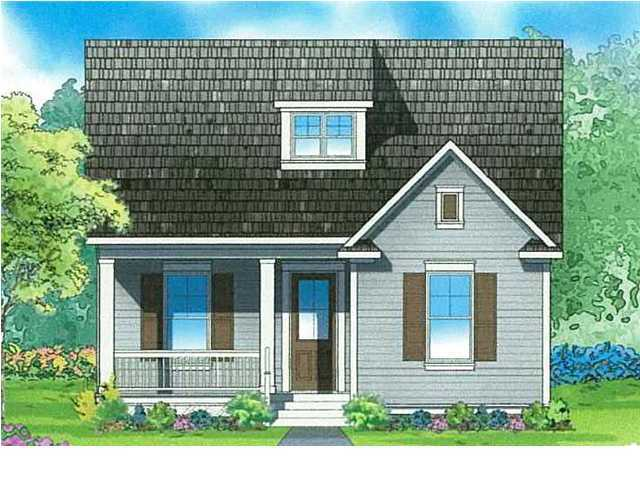 1440 Wando Landing Street Charleston, SC 29492