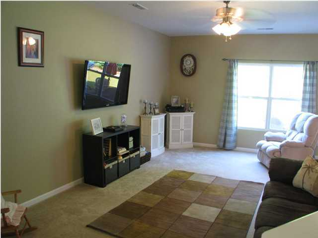 1006 Bennington Drive Charleston, SC 29492