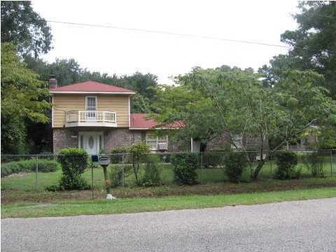 4360 Royal Harbor Road Hollywood, Sc 29449