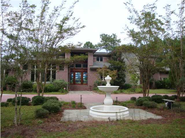 224 Rabbit Run Lane Summerville, Sc 29483