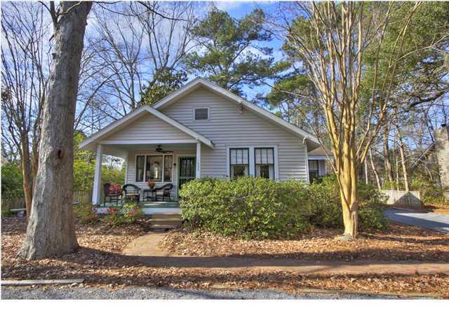 1698 Dogwood Road Charleston, SC 29414