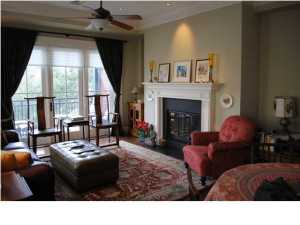 36 Prioleau Street, Charleston, SC 29401