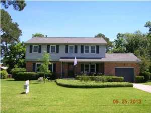 1759 Chelwood Circle, Charleston, SC 29407