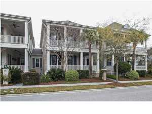 317 Ginned Cotton Street, Charleston, SC 29492
