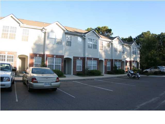 947 Estates Boulevard UNIT A Charleston, Sc 29414