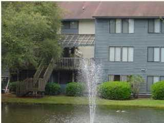 1161 Shadow Lake Circle UNIT E Mount Pleasant, Sc 29464