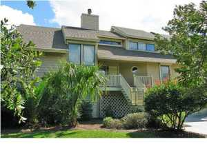 15 Dunecrest Lane, Isle of Palms, SC 29451