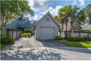 8 Duffers Court, Charleston, SC 29414
