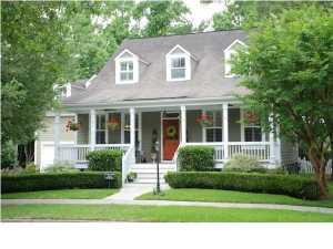 109 Corn Planters Street, Charleston, SC 29492