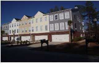 3464 Claremont Street Mount Pleasant, Sc 29466