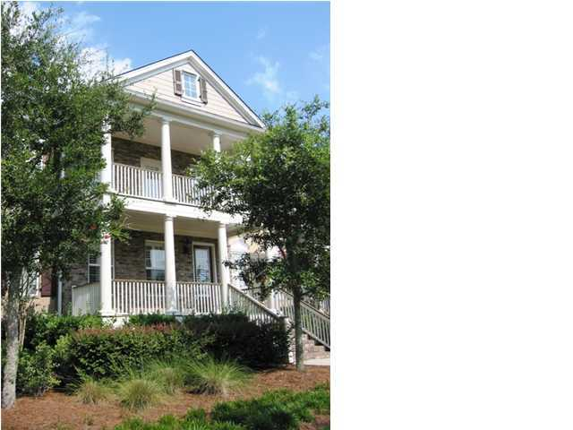 1814 Pierce Street Charleston, Sc 29492
