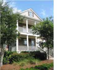 1814 Pierce Street, Charleston, SC 29492