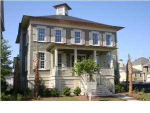 1268 Smythe Street, Charleston, SC 29492