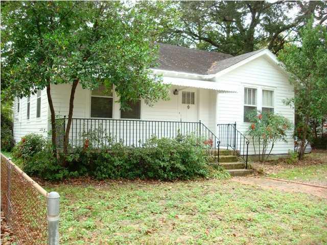 2057 Medway Road Charleston, Sc 29412